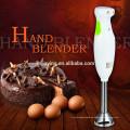 Venta al por mayor de alta calidad Hand Held Electric Mixer