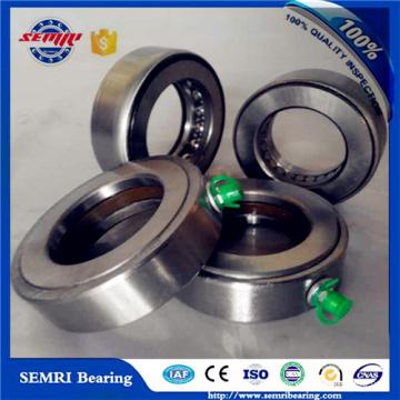 Dac27520045 / 43 801437 Usado para o rolamento de roda de carro de Nissan