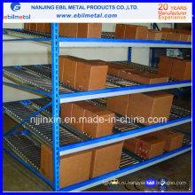 Ebilmetal Steel Drifting Rack для продажи (EBIL-LLSHJ)