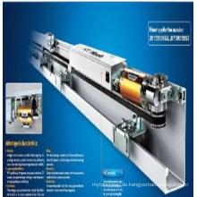 Aluminium Automatischer Schiebetürantrieb