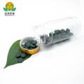 Food Supplement Organic Spirulina & Militraris Cordyceps Extract Mixed Tablet