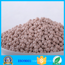 5a zeolite molecular sieve desiccants price for sale