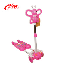 2017 ce-zertifikat beste qualität kid roller kinder mini roller
