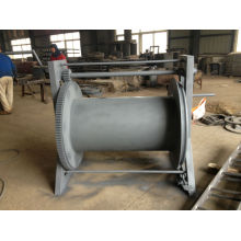 marine wire reel for ships,marine equipment