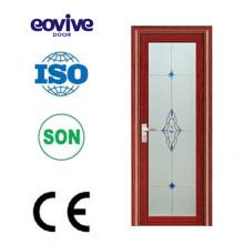 HOT Sale high quality multi track sliding aluminium door