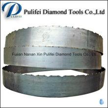 Алмазный Сегмент Мраморный Сляб Мраморный Режущий Инструмент Пильное Полотно
