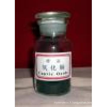 Oxyde de cuivre 1317-38-0