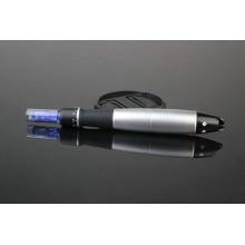 Professional Derma Pen Derma Roller Dr Pen