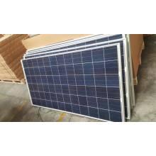 Gran Promoción Módulo Solar Panel Solar en Stock