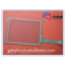 Hochfunktion Digital Panel Touchscreen, Glas Touch Panel zum Verkauf