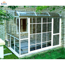 Sunroom Portable Sale House Modulari Sunrooms e Patios