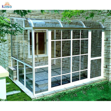 Sunroom Portable Sale House Solarium et patio modulaires