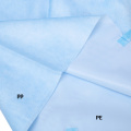 Disposable Nonwoven Pillow Cover For Hospital