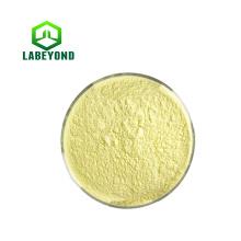 Benzotriazol-UV-Absorber UV-328