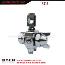 porpular e econômico Automative Spray Gun Bico de pulverização automático ST-5