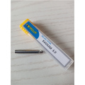 1.08mm end mill cutter for NINJA