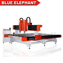Best Price China CNC Marble Granite Stone Carving Machine ELE2030 for sale