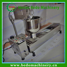 BEDO Brand New design commercial electric automatic donut maker