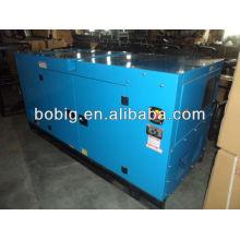 Generador diesel Kubota de 10KVA