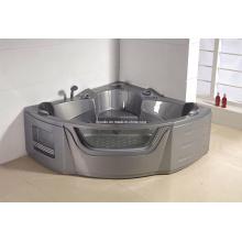 Massage Bathtub (M-01)