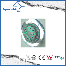 Five Functions Hot Sell Top Shower, Shower Head (ASH7905)