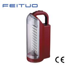 Портативный светодиодный, перезаряжаемый фонарь, рука лампа, светодиодный фонарик 710 Л