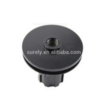 Popular Durable Moderate Price Machining Parts OEM surely Precision Custom Ruckus Parts