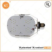 Mhl HID HPS Замена, 80W Настенный комплект комплектного освещения