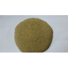New Hot! Good Quality Sodium Alginate Print/Dye/ Ink Grade/ Food Grade/Industrial Grade