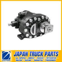 Japan Truck Parts of Gear Pump Kp1505A