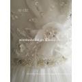 Alibaba завод Гуанчжоу бальное платье платья свадебные платья