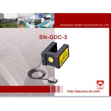 Инфракрасный датчик движения для лифта (SN-GDC-3)