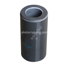 Slurry Pump Shaft