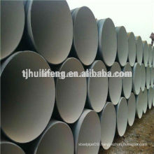 Cement Mortar Lining Of Steel Pipe