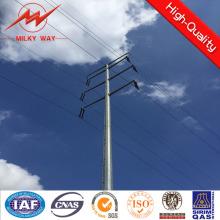 11m 1000dan электрическая мощность полюс