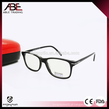 Compre atacado direto da China Óculos de sol polarizados promocionais
