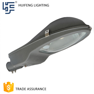 Die-casting aluminum housing Wholesales Good Quality Road Light
