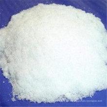 Заводская цена 99% Карбонат калия (K2CO3) Удобрение (№ КАС: 584-08-7)