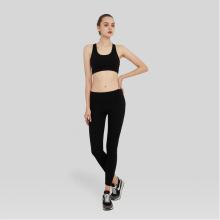 fall sports gym fitness & yoga wear