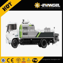 Zoomlion на городской насоса ZLJ5121THB грузовик (K17039)
