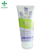 divers emballage de tube cosmétique de compression pour la crème de visage