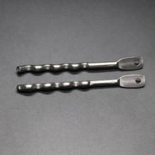 Pino Ondulado Ondulado para Sistema de Fixação de Mármore