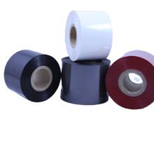 30mm*300m thermal transfer printing ribbon paper core ink ribbon