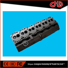 Original 6CT Cylinder Head 3973493