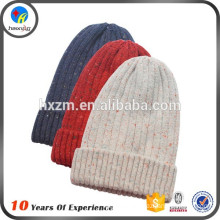 high quality winter beanies knitted hats