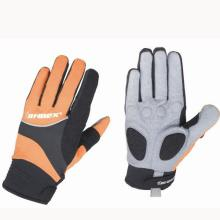 Winter Outdoor Windproof Waterproof Warm Sports Glove-Fz8b15A