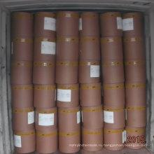 Инозитол для пищевых продуктов и кормов FCC8 / NF12