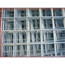 xinyu welded wire mesh used for protective fence