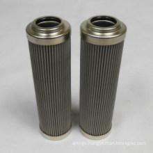 Industrial Vickers Hydraulic Oil Filter Insert (V4054B6H03)