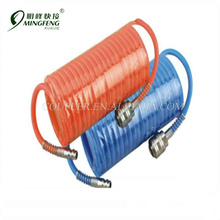 High Quality Cheap Quick Joint Air compressor hose